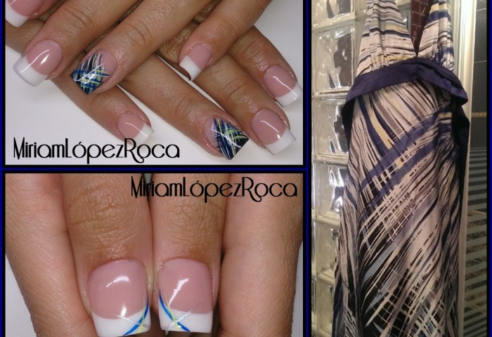 13 Julio 2014 Miriam Dream Nails