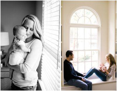 NJ Baby and Family Lifestyle Photographer   Miriam ...