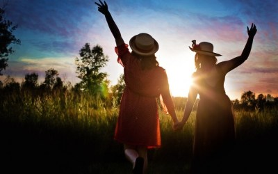 Ecofeminismo para otro mundo posible