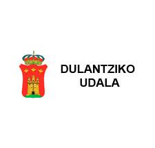 Ayuntamiento Alegria Dulantzi