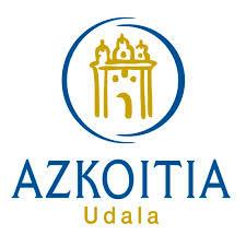 AytoAzkoitia_logo