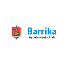 Ayuntamiento de Barrika