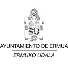 AytoErmua_logo