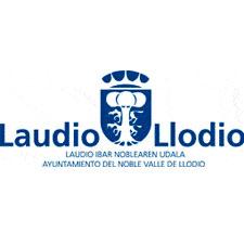 AytoLlodio_logo