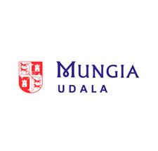 AytoMungia_logo