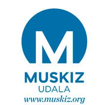 AytoMuskiz_logo