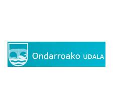 AytoOndarroa_logo