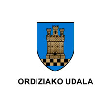 AytoOrdizia_logo