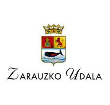 Ayuntamiento de Zarauz