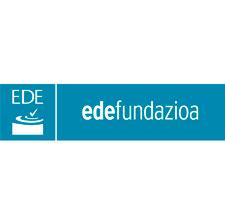 EdeFundazioa_logo