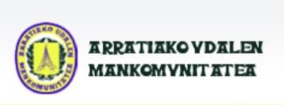 Mancomunidad Arratia
