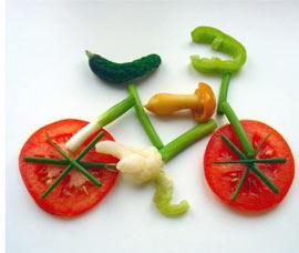 Alimentación consciente en Gipuzkoa