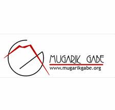 MugarikGabe_logo