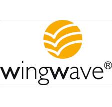 Wingwave_logo