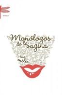 portada_monologos-de-la-vagina_eve-ensler