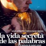 La_vida_secreta_de_las_palabras-portada