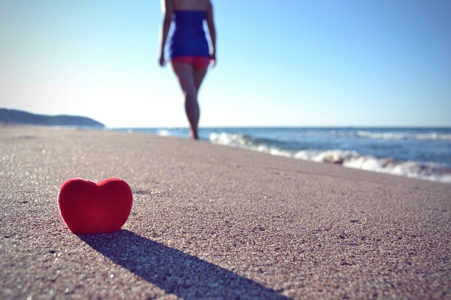 relaciones sanas, educacion emocional, buen trato, amor