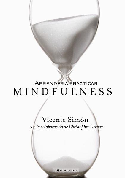 Aprender-a-practicar-mindfulness