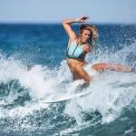 BethanyHamilton_surfer