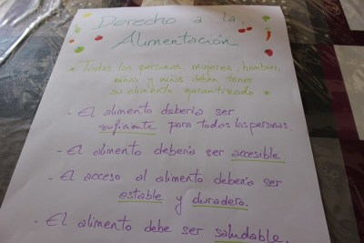 encuentro-gastronómico-3