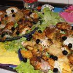 encuentro-gastronómico-16