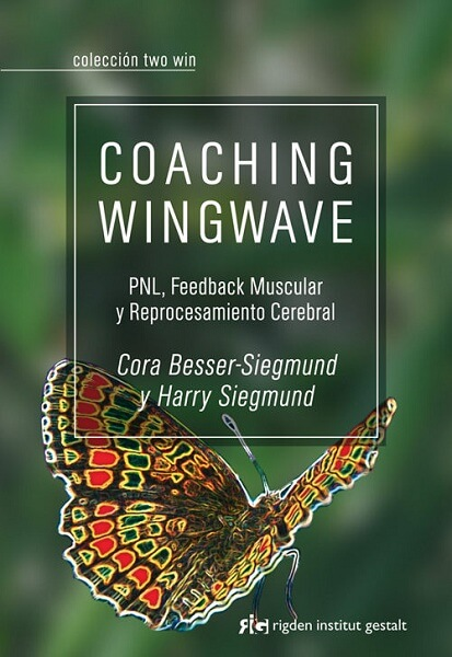 Coaching Wingwave