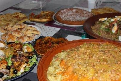 comida-encuentro-gastronomico-berriz