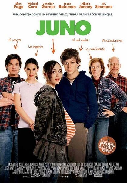 Juno-portada