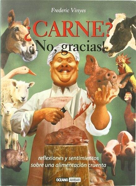 carne-no-gracias-frederic-vinyes