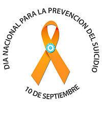 dia-internacional-prevencion-suicidio