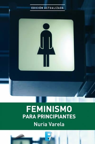 Feminismo para principiantes