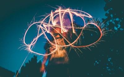 ¿Te atreves a soñar?: Cuándo vas a celebrar tus sueños (X)