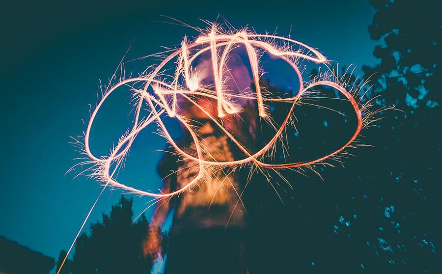 celebrar-los-sueños_MiriamHerbon