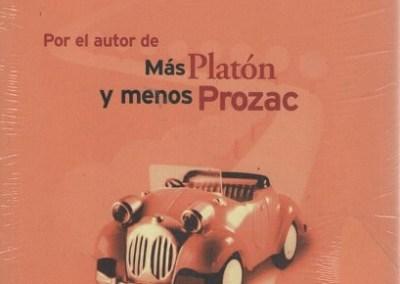 Pregúntale a Platón