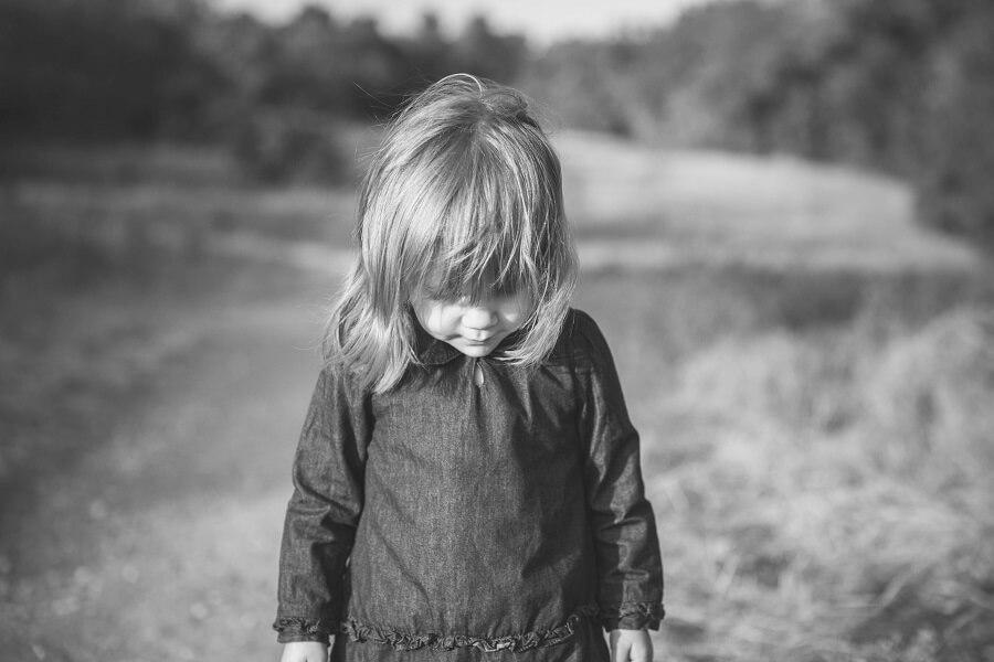 derechos-infantiles_MiriamHerbon