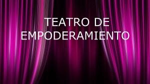 teatro-empoderamiento_miriamherbon