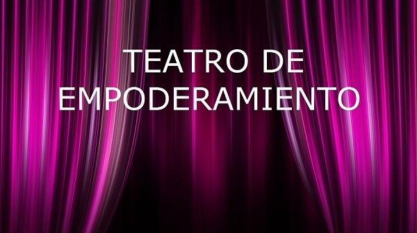 Teatro como herramienta de empoderamiento (12)