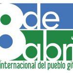 logo_8_abril-diapueblogitano