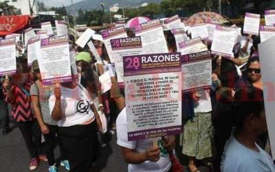 Situación del aborto y nuestro derecho a decidir