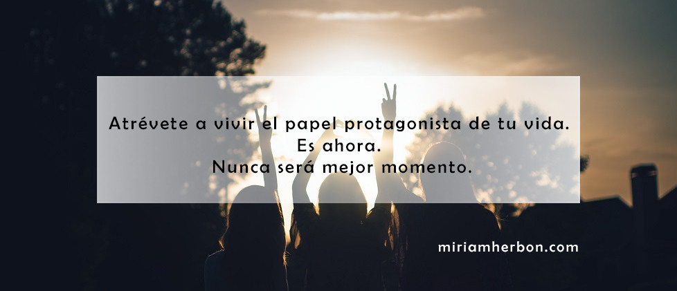 Autoestima-MiriamHerbon