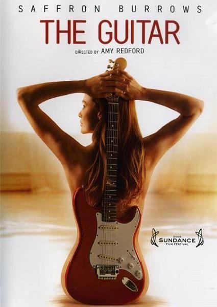 The_Guitar-portada