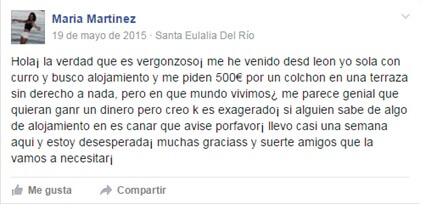 comentario-fb-Ibiza
