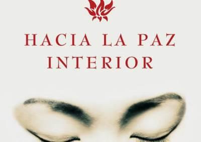 Hacia la paz interior