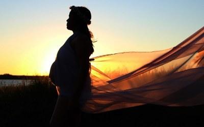 Nacer y ser mujer, no debe ser un castigo