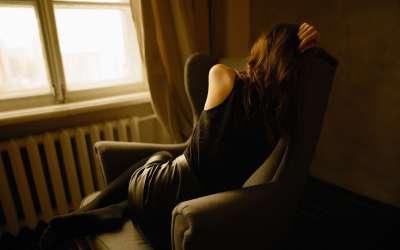 Cómo evitar el agotamiento emocional y qué es