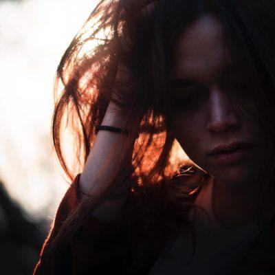 ansiedad y estres como detectarla y aliviarla bilbao