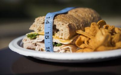 ¿Por qué engordamos? Motivos y razones ocultas