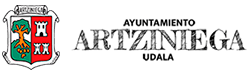 logo-artziniega-udala-ayuntamiento