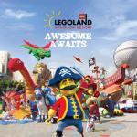 Legoland_windsor_103_29082