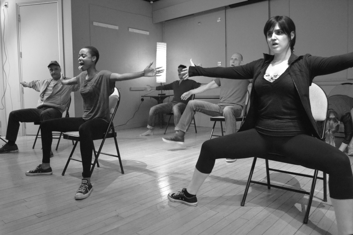 miriam-laurence-acting-teachers-toronto-classes-coach-exercises